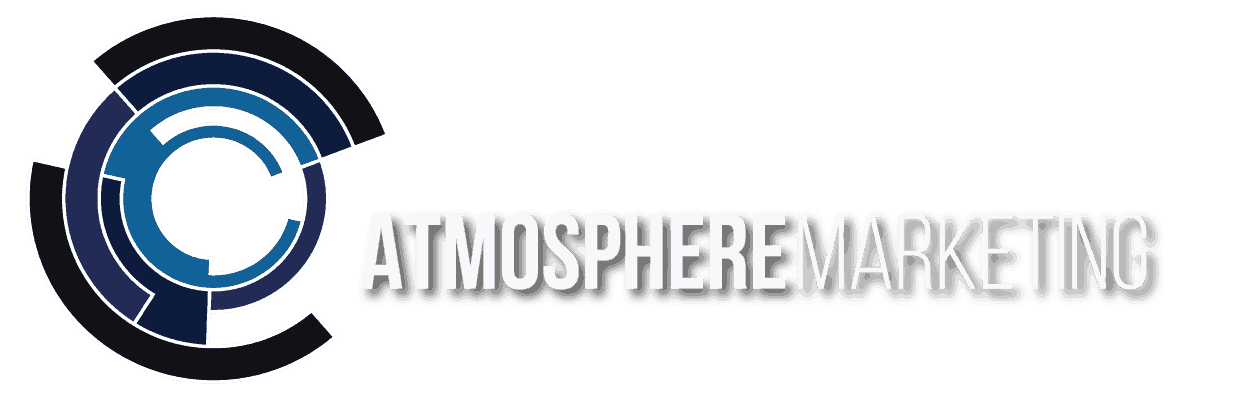 Atmosphere Marketing