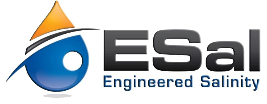 ESal - Wettability Alteration Experts