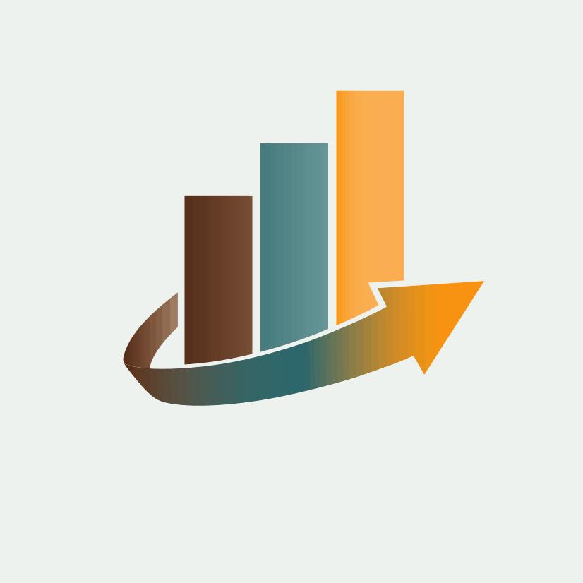 Level Up Logistics - Logistics Consulting Philadelphia PA