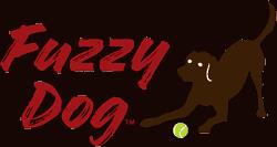 Fuzzy Dog LLC - Professional Ghostwriter