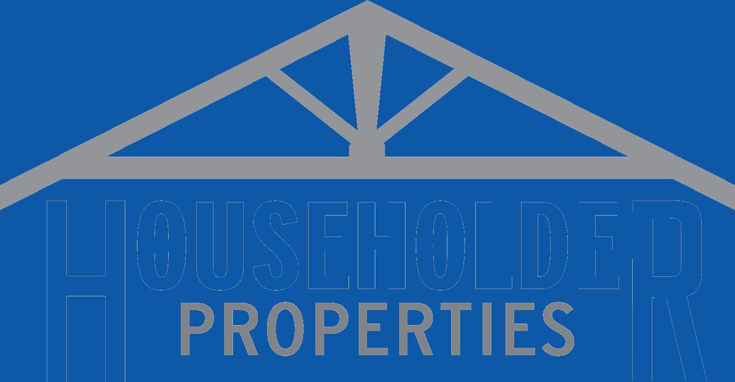 Householder Properties - Lander WY Realtor