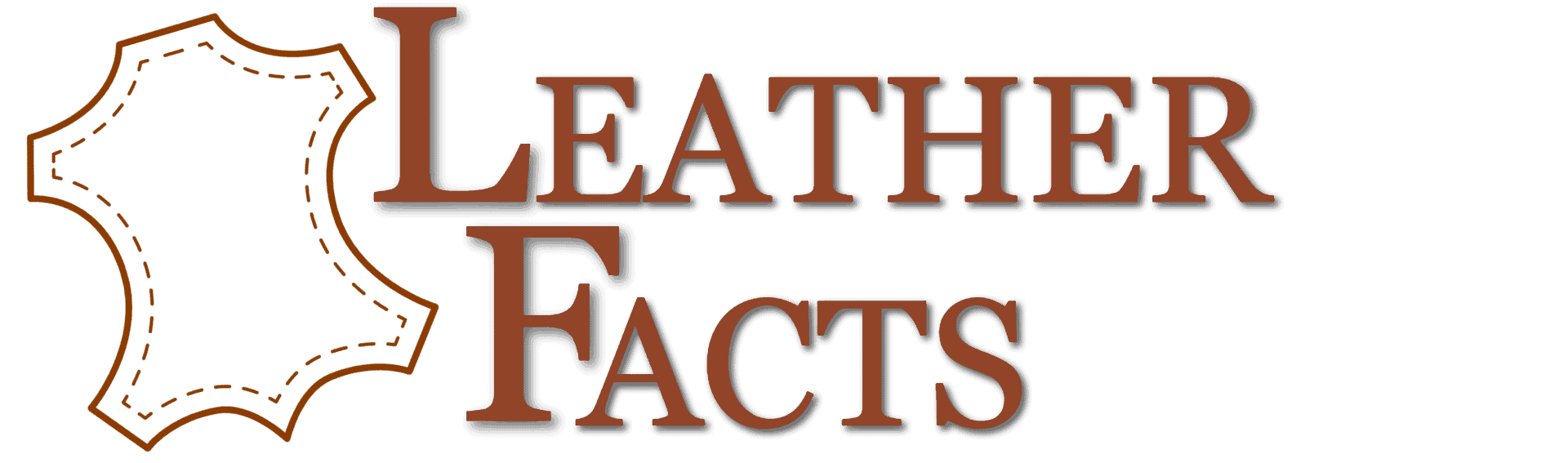 Leather Facts