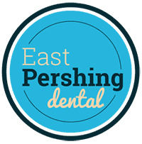 East Pershing Dental