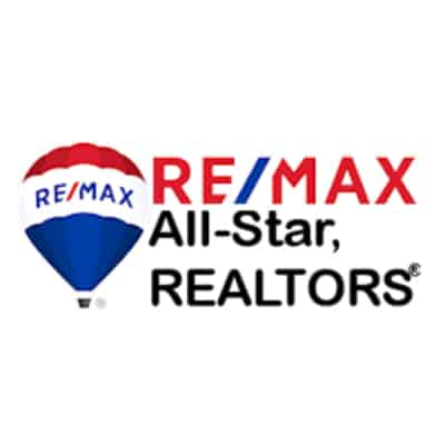REMAX Riverton Realtors
