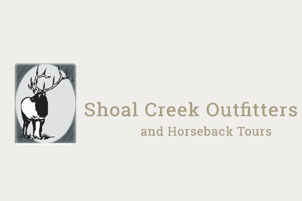 Shoal Creek Outfitters - Jackson Hole Horseback Riding