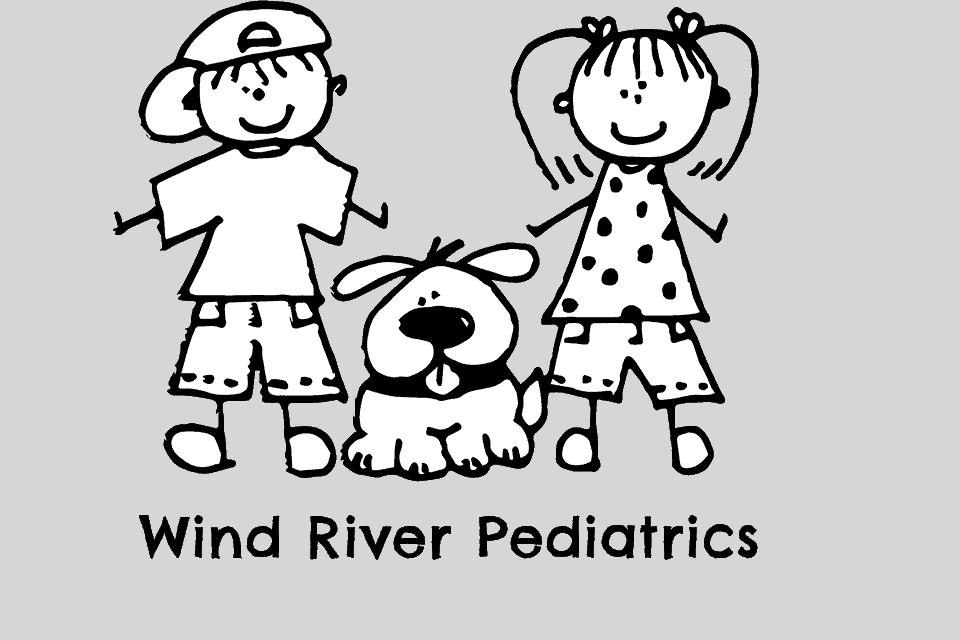 Wind River Pediatrics